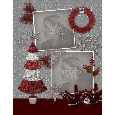 Silver_red_christmas_8x11_photobook-007