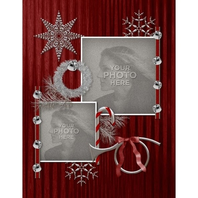 Silver_red_christmas_8x11_photobook-009