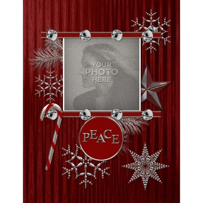 Silver_red_christmas_8x11_photobook-010