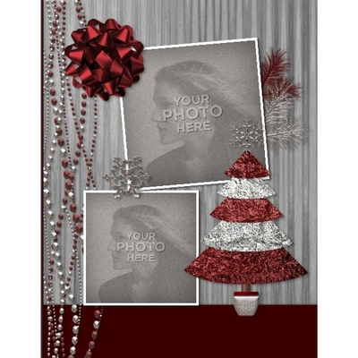Silver_red_christmas_8x11_photobook-011