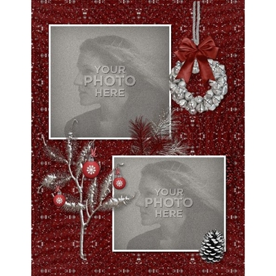Silver_red_christmas_8x11_photobook-013
