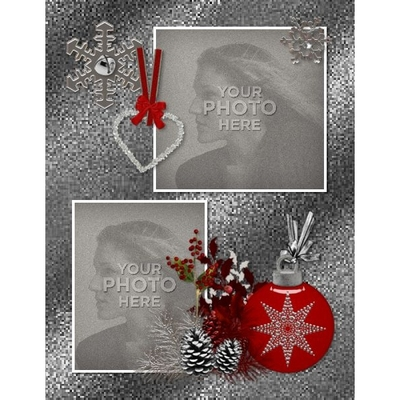 Silver_red_christmas_8x11_photobook-015