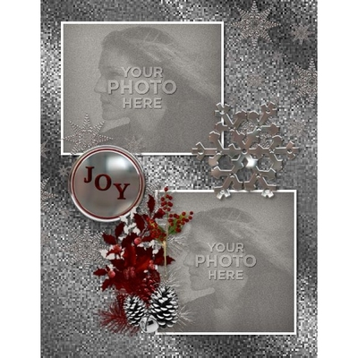 Silver_red_christmas_8x11_photobook-016