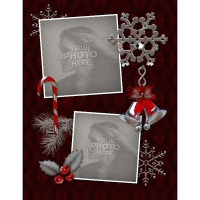 Silver_red_christmas_8x11_photobook-017