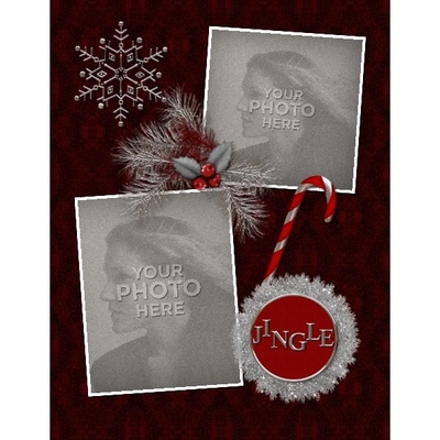 Silver_red_christmas_8x11_photobook-018
