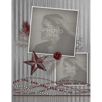 Silver_red_christmas_8x11_photobook-020