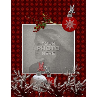 Silver_red_christmas_8x11_photobook-021