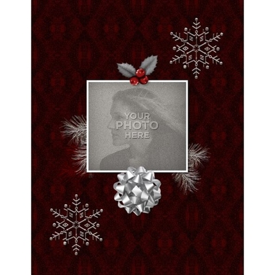 Silver_red_christmas_8x11_photobook-024