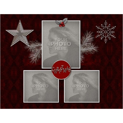 Silver_red_christmas_11x8_photobook-002