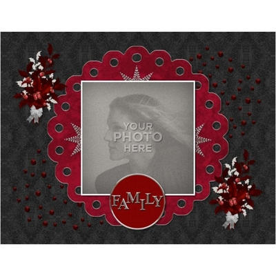 Silver_red_christmas_11x8_photobook-004