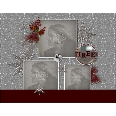 Silver_red_christmas_11x8_photobook-008