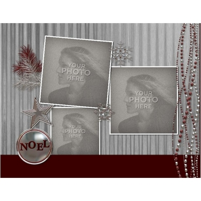 Silver_red_christmas_11x8_photobook-012