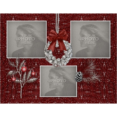Silver_red_christmas_11x8_photobook-013