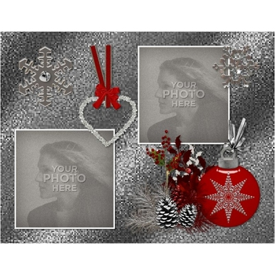 Silver_red_christmas_11x8_photobook-015