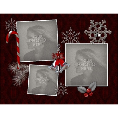 Silver_red_christmas_11x8_photobook-017