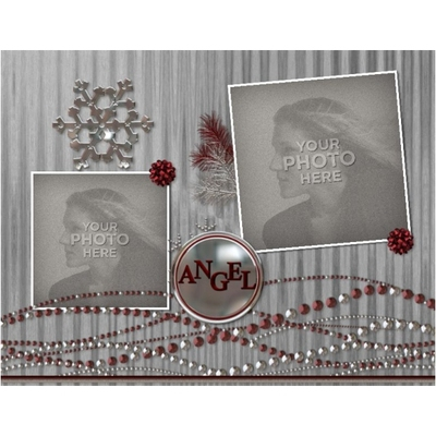 Silver_red_christmas_11x8_photobook-019