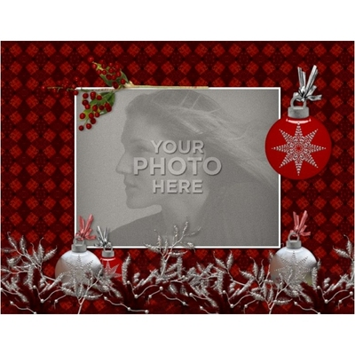 Silver_red_christmas_11x8_photobook-021