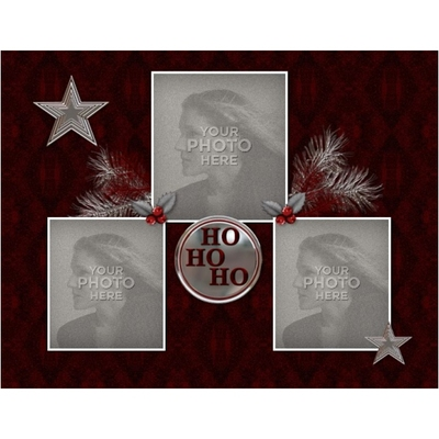 Silver_red_christmas_11x8_photobook-023