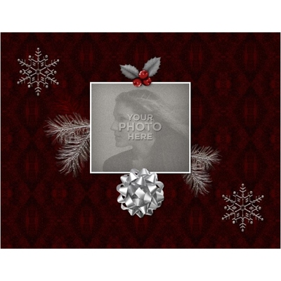 Silver_red_christmas_11x8_photobook-024