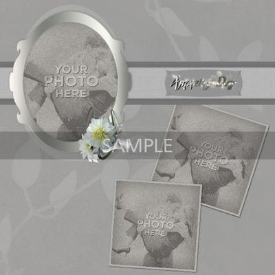 Amazing_day_album-005-003