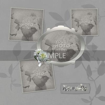 Amazing_day_album-005-004