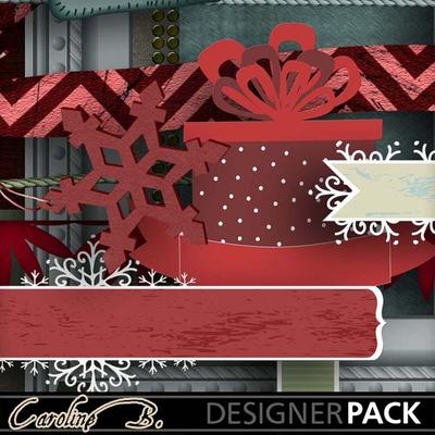 Christmas_heritage_5
