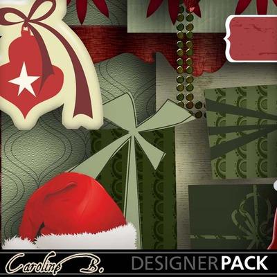 Christmas_heritage_6