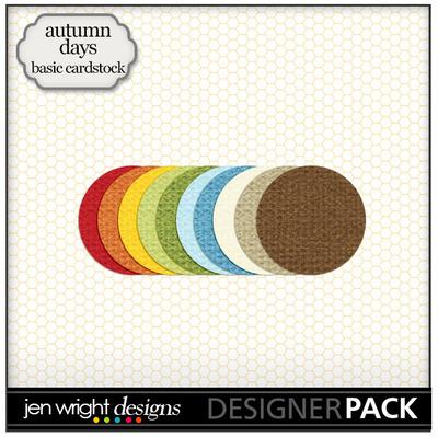 Jwdesigns-autumndays1