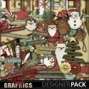 Countryxmas_kit_medium