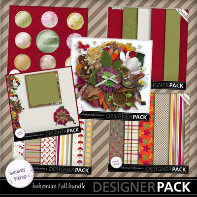 Butterflydsign_bohemianfall_bundle_pv_memo