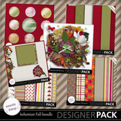 Butterflydsign_bohemianfall_bundle_pv_memo_medium