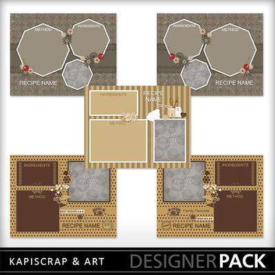 Ks_bakingmemories_set2_pv1