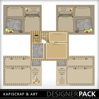 Ks_bakingmemories_set2_pv2