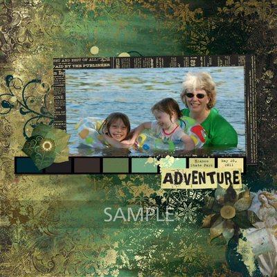 Adventureinteals-5