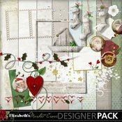 Christmasfromtheheart1-1_medium