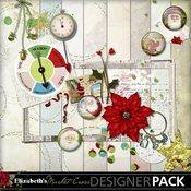 Christmasfromtheheart2-1_medium