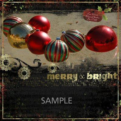 Heyhohappychristmas-3