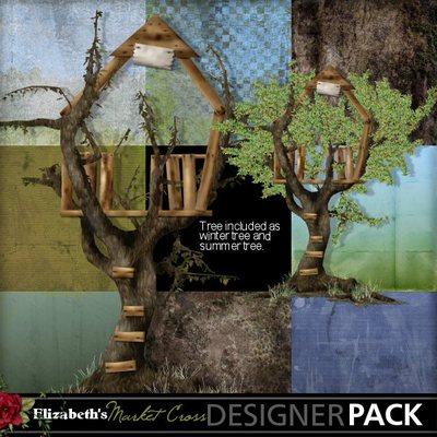 Inmybackyard-2