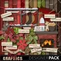 Cozyxmas-kit_small