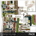 Kathyspringsbundle01_small