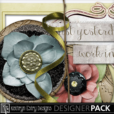 Kathyspringsbundle07