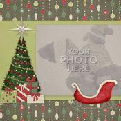 Jolly_christmas_template-001_medium