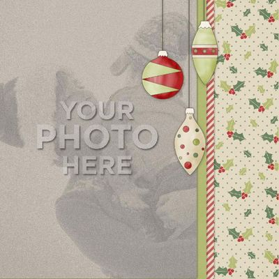 Jolly_christmas_template-002