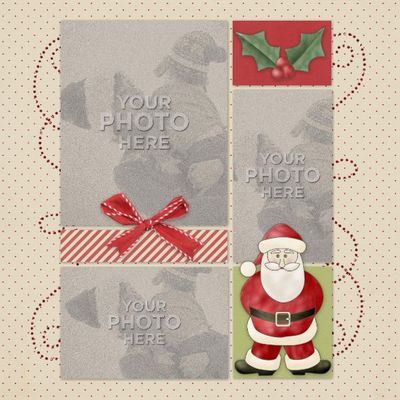Jolly_christmas_template-006