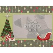 Jolly_christmas_11x8_template-001_medium