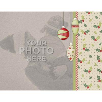 Jolly_christmas_11x8_template-002