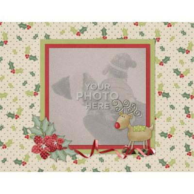 Jolly_christmas_11x8_template-004