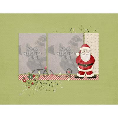Jolly_christmas_11x8_template-005