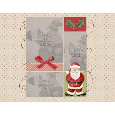 Jolly_christmas_11x8_template-006