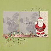 Jolly_christmas_photobook-001_medium